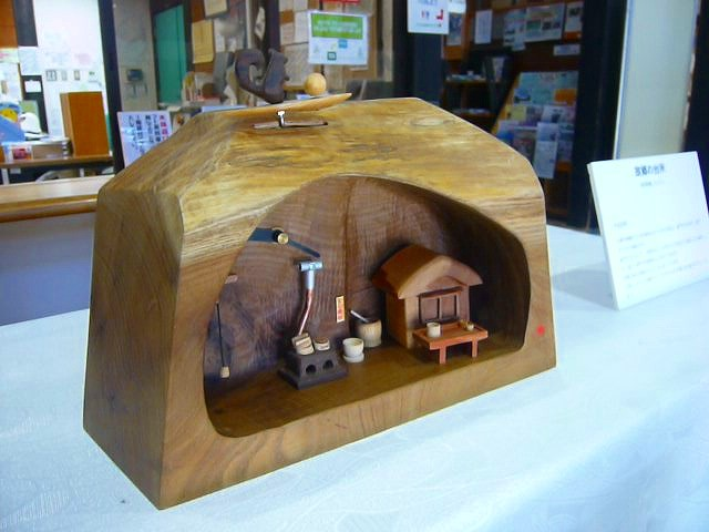 http://nenrin.org/wood_craft/img/wood31/P1310531.jpg