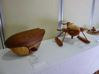 http://nenrin.org/wood_craft/img/wood31/P1310553.jpg