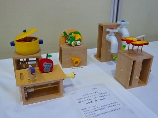 http://nenrin.org/wood_craft/img/wood31/P1310572.jpg