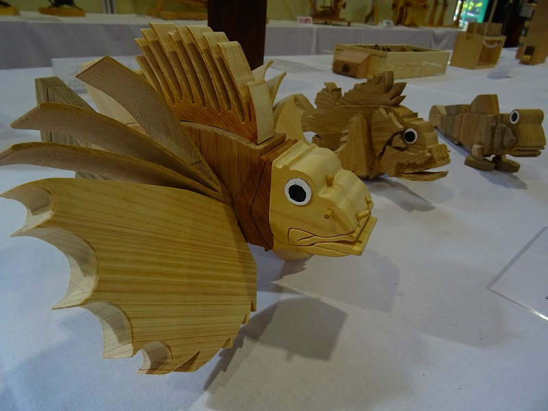 http://nenrin.org/wood_craft/img/wood32/DSC05930.jpg